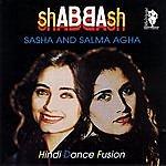 Salma Agha Shabbash (Hindi Dance Fusion)