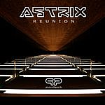 Astrix Reunion / Reunion (Jerome Isma-Ae Remix)
