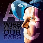 AMC Wise Beyond Our Ears