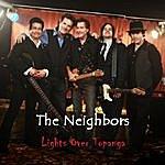 Neighbors Lights Over Topanga - Ep