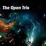 Open The Open Trio