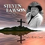 Steven Lawson Back At The Cross