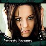 Sarah Brown Sarah Brown