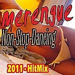 Nonstop Non-Stop Dancing: Merengue Hitmix (2011)