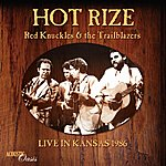 Hot Rize Live In Kansaa 1986