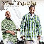 Gospel Gangstaz Street Disciples