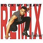 Haddaway Rock My Heart (Remix)