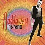 Haddaway Life (Remix)