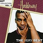 Haddaway Hit Collection Vol. 2 - The Very Best