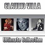 Claudio Villa La Dolce Vita: Claudio Villa