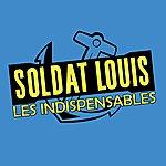 Soldat Louis Soldat Louis : Les Indispensables