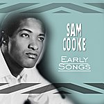 Sam Cooke Early Songs
