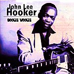 John Lee Hooker Boogie Woogie