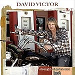 David Victor Strength Of Conviction