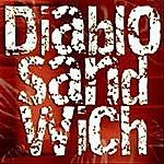 Ton Diablo Sandwich