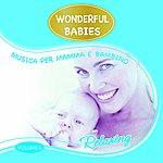 P.M. Project Wonderful Babies, Vol. 4