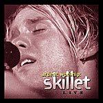 Skillet Ardent Worship: Skillet