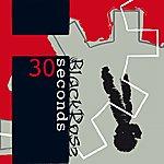 Black Rose 30 Seconds
