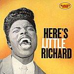 Little Richard Little Richard: Rarity Music Pop, Vol. 158