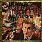 Bobby Darin Bobby Darin: Rarity Music Pop, Vol. 146