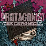 Protagonist The Chronicle