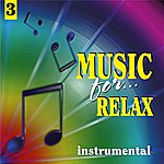 Claudio Calzolari Music For Relax, Vol. 3