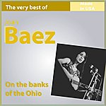 Joan Baez The Very Best Of Joan Baez: On The Banks Of The Ohio
