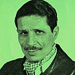 Dahmane El Harrachi Galbi Tlam