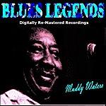 Muddy Waters Blues Legends (Pres. Muddy Waters)