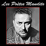 Pierre Brasseur Les Poètes Maudits, Vol. 2