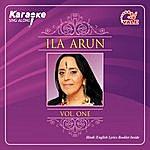 Instrumental Karaoke Ila Arun