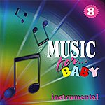 Claudio Calzolari Music For Baby, Vol. 8
