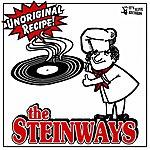 Steinways Unoriginal Recipe