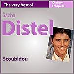 Sacha Distel The Very Best Of Sacha Distel: Scoubidou - 30 Songs (Les Incontournables De La Chanson Française)