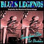 Sunnyland Slim Blues Legends (Feat. Blueshakers) [Pres. Sunnyland Slim]