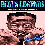 Son House Blues Legends (Pres. Son House)