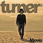 Turner Move
