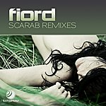 Fiord Scarab Remixes