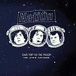 Nation Our Trip To The Moon