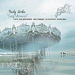 Rudy Linka Every Moment (Feat. John Abercrombie, Mike Formanek, Gil Goldstein, George Mraz)