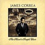 James Correa The Heart's Temple Choir