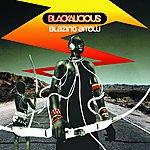 Blackalicious Blazing Arrow