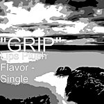 Grip Lips Plush Flavor - Single