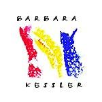 Barbara Kessler Barbara Kessler