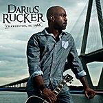 Darius Rucker Charleston, Sc 1966