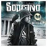 Soprano C'est La Vie (Feat. Method Man)