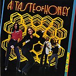 A Taste Of Honey Another Taste (Expanded Edition)