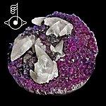 Björk The Crystalline Series - Omar Souleyman Versions