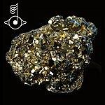 Björk The Crystalline Series - Crystalline Matthew Herbert Mixes