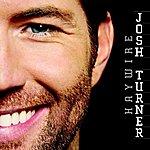 Josh Turner Haywire